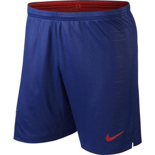 Nike Atletico Madrid Thuisbroekje 2018-2019